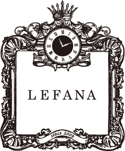 LEFANA