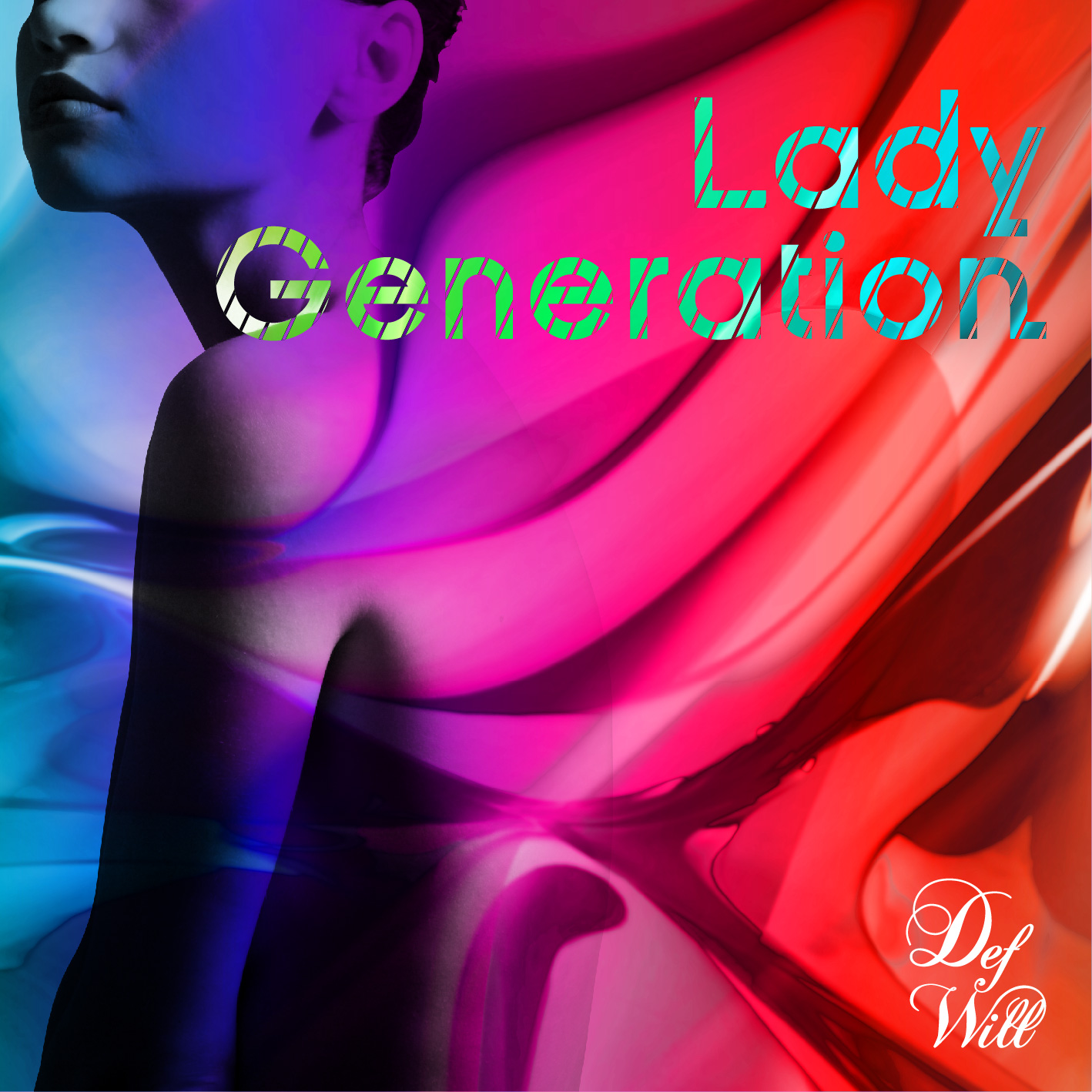 ladygeneration (2)