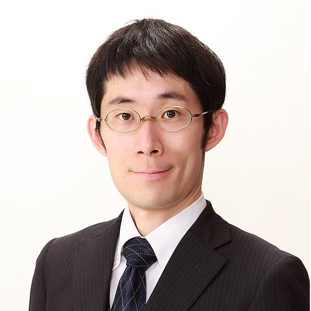 いそざき税理士事務所 税理士 磯崎宏司